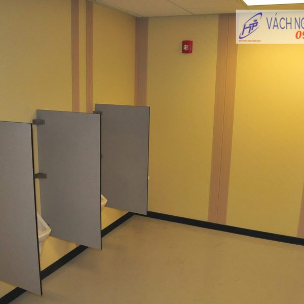 vách ngăn vệ sinh HP87,vách ngăn vệ sinh giá rẻ,vach ngan ve sinh gia re