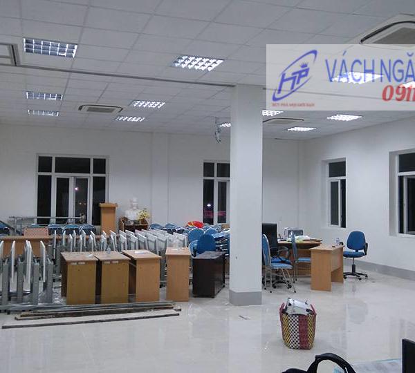 Bảo Việt Nhân Thọ Bến Tre, Bao Viet Nhan Tho Ben Tre