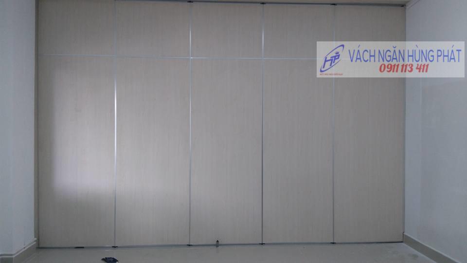 hi công vách ngăn vệ sinh VINA RONG HSING, thi cong vach ngan ve sinh vina rong hsing