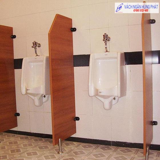 vách ngăn vệ sinh HP62,vach ngan ve sinh HP62, vách ngăn di động, vách ngăn vệ sinh, vách ngăn kính