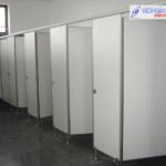 vách ngăn vệ sinh HP67,vach ngan ve sinh hp67