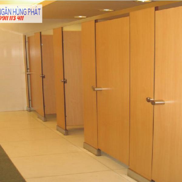 vách ngăn vệ sinh HP68,vach ngan ve sinh hp68,vách ngăn vệ sinh compact, vach ngan ve sinh compact