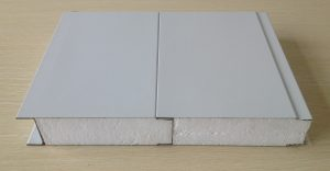 tam-panel-eps-cach-nhiet