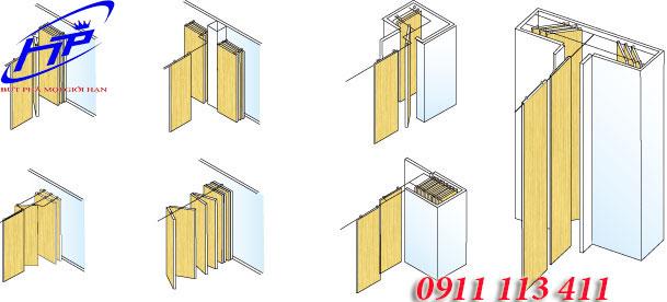 Chi tiết cấu tạo vách ngăn di động, cau-tao-vach-ngan-di-dong-03, vách ngăn kính,vách ngăn di động,vách ngăn vệ sinh