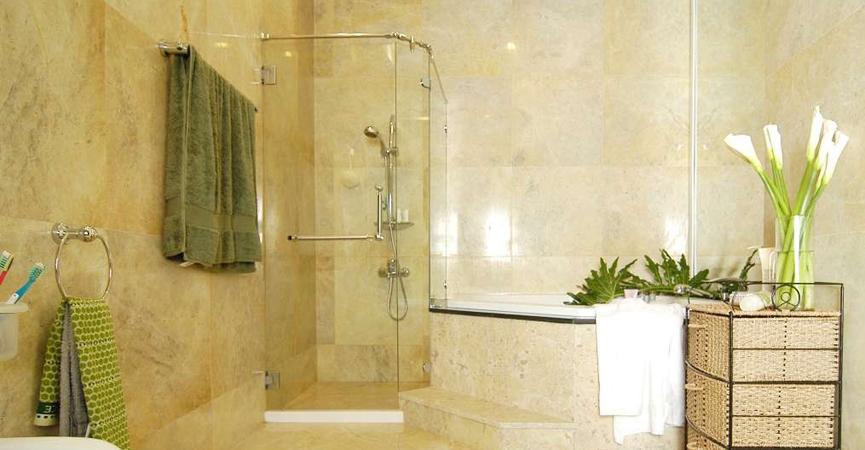 vách ngăn kính cho phòng tắm, vách ngăn kính, vach ngan kinh,