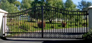 aaa-gate-installation-san-diego-iron-gates-015
