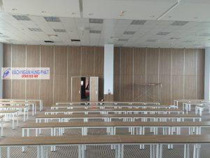 Viện Dầu Khí Việt Nam 15