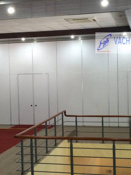 Vách ngăn di động công ty Bia Sài Gòn, Vach ngan di dong cong ty bia Sai Gon