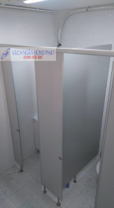 hieuunganh-com_5850c2fe6f75d