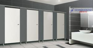 vách ngăn vệ sinh HP03, vach ngan ve sinh HP03