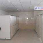 vách ngăn vệ sinh HP24,vach ngan ve sinh HP24