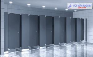 vách ngăn vệ sinh HP70,vach ngan ve sinh hp70,vách ngăn vệ sinh mfc, vach ngan ve sinh mfc