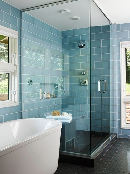 Vách ngăn kính phòng tắm 90 độ, vách ngăn kính, vach ngan kinh,